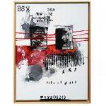 Untitled 888