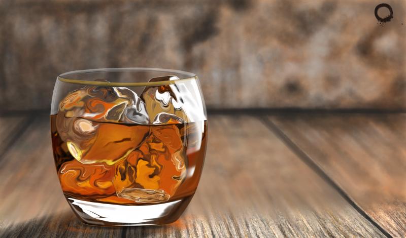 Whiskey Glass Final 800x470