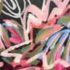 Wild Protea Detail 2