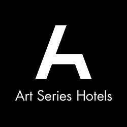 Art Series Hotels Logo