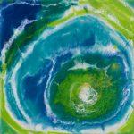 Tropical Island 4