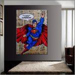 Super Dooper (Superman)