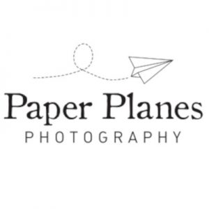 Paperplanes Logo