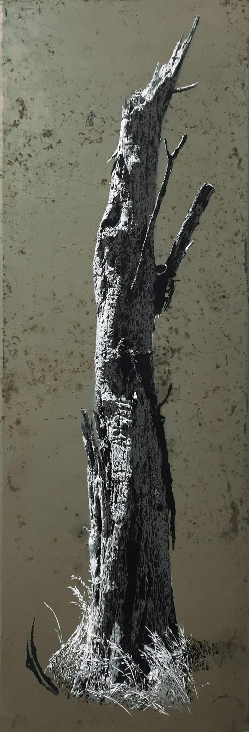 Tree4 800x2345