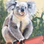 Koala Delight