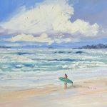 Surfer Girl – SALE