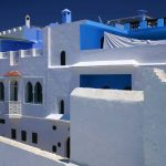 Asilah, Morocco – Ltd Ed Print