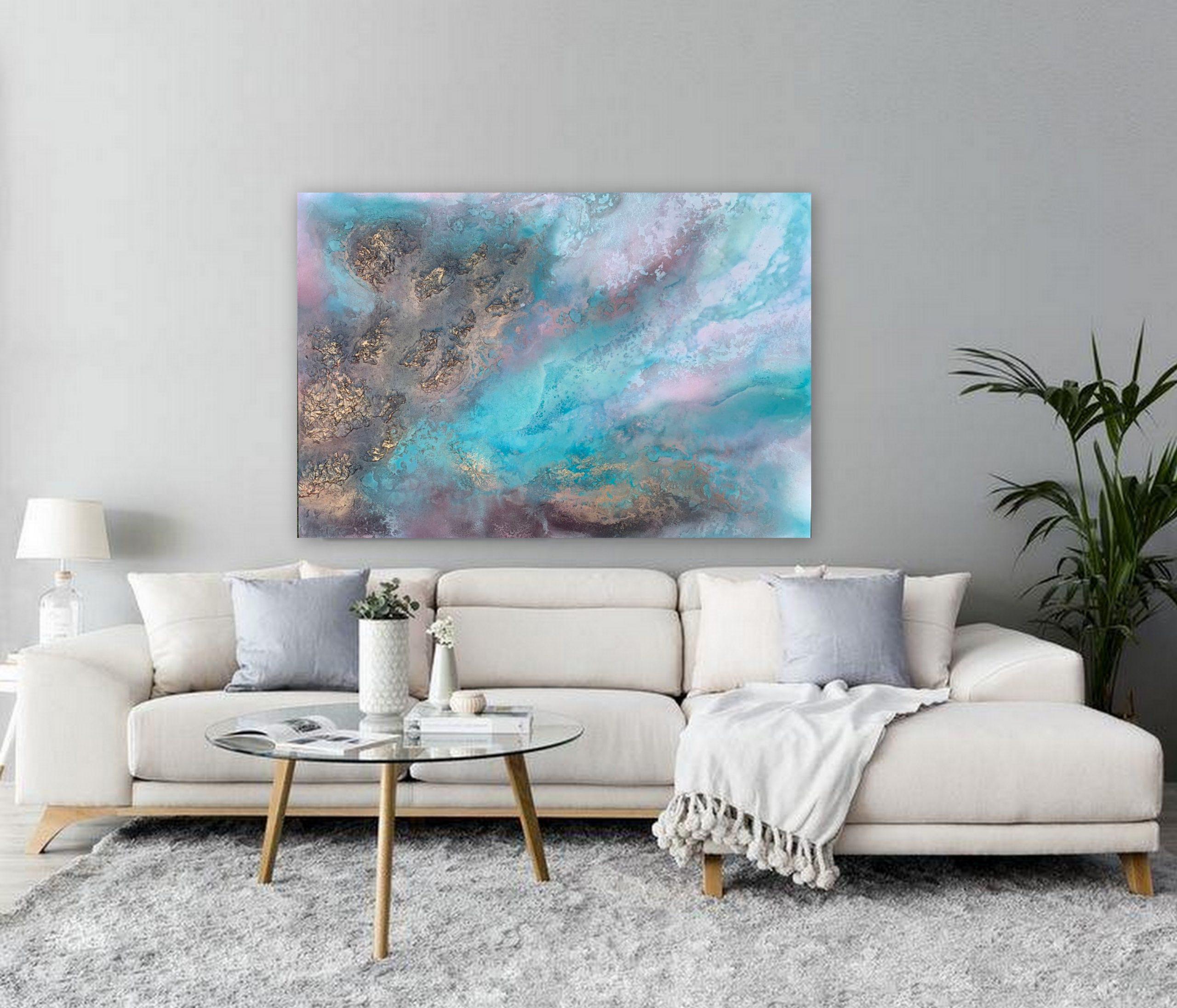 Art Work Australia By Petra Meikle De Vlas10
