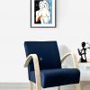 Forever V1 Chair