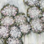 Raspberry and Mint Daiquiri