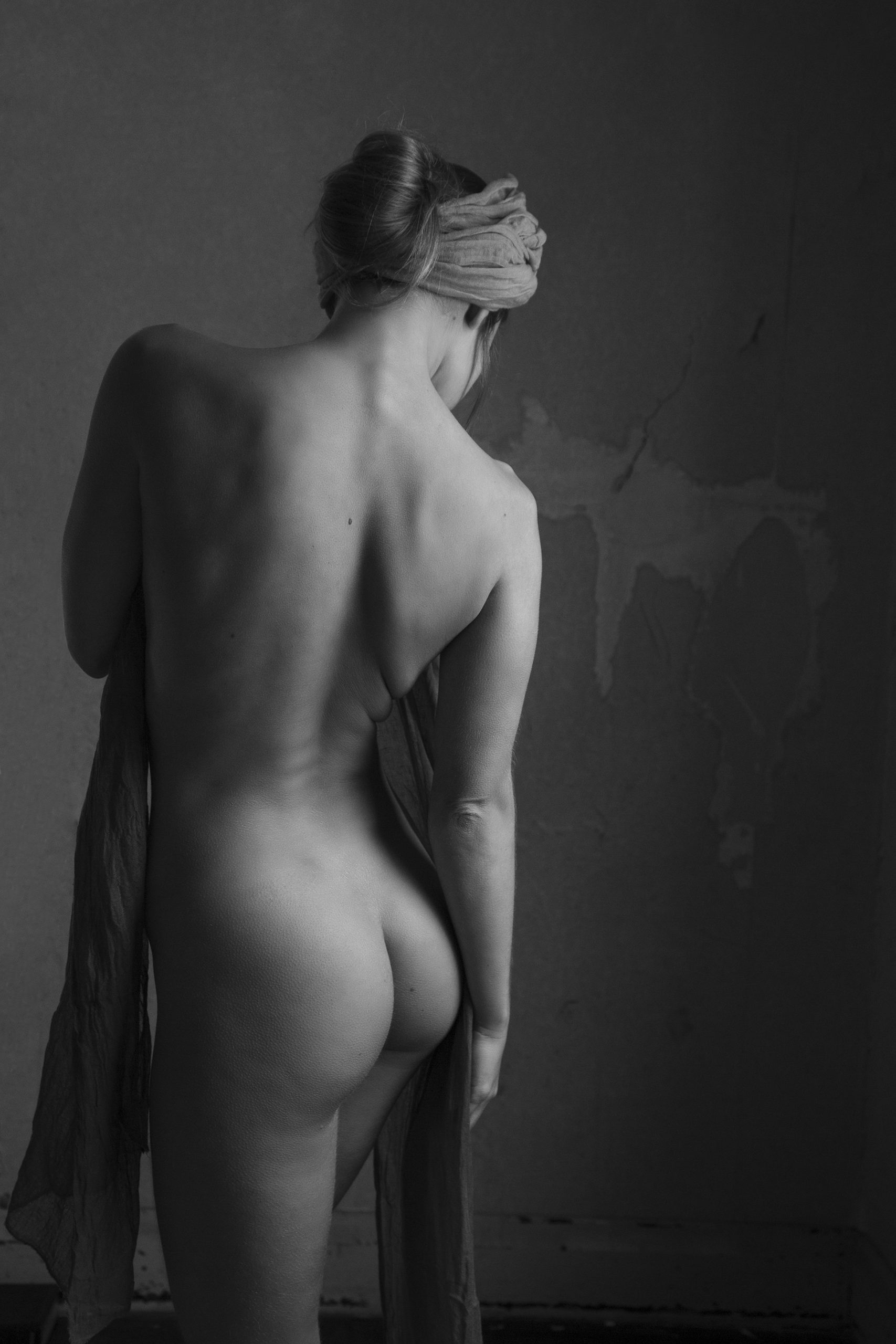 Judy Hudson Photography