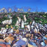 The Cliffs Of Zenith 2