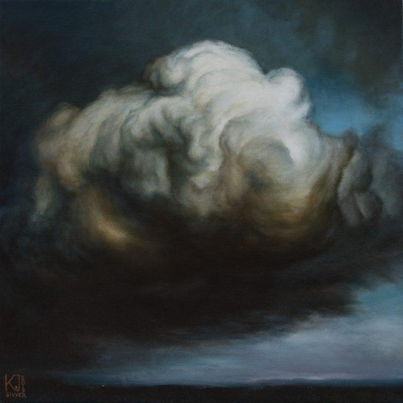 Kirsten Sivyer Oil Painting Artist 57 800x800