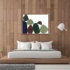 Lanaalsamirdiamond Grassyknoll Bedroom