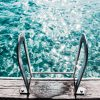 Michelle Bolitho Splash 140x100