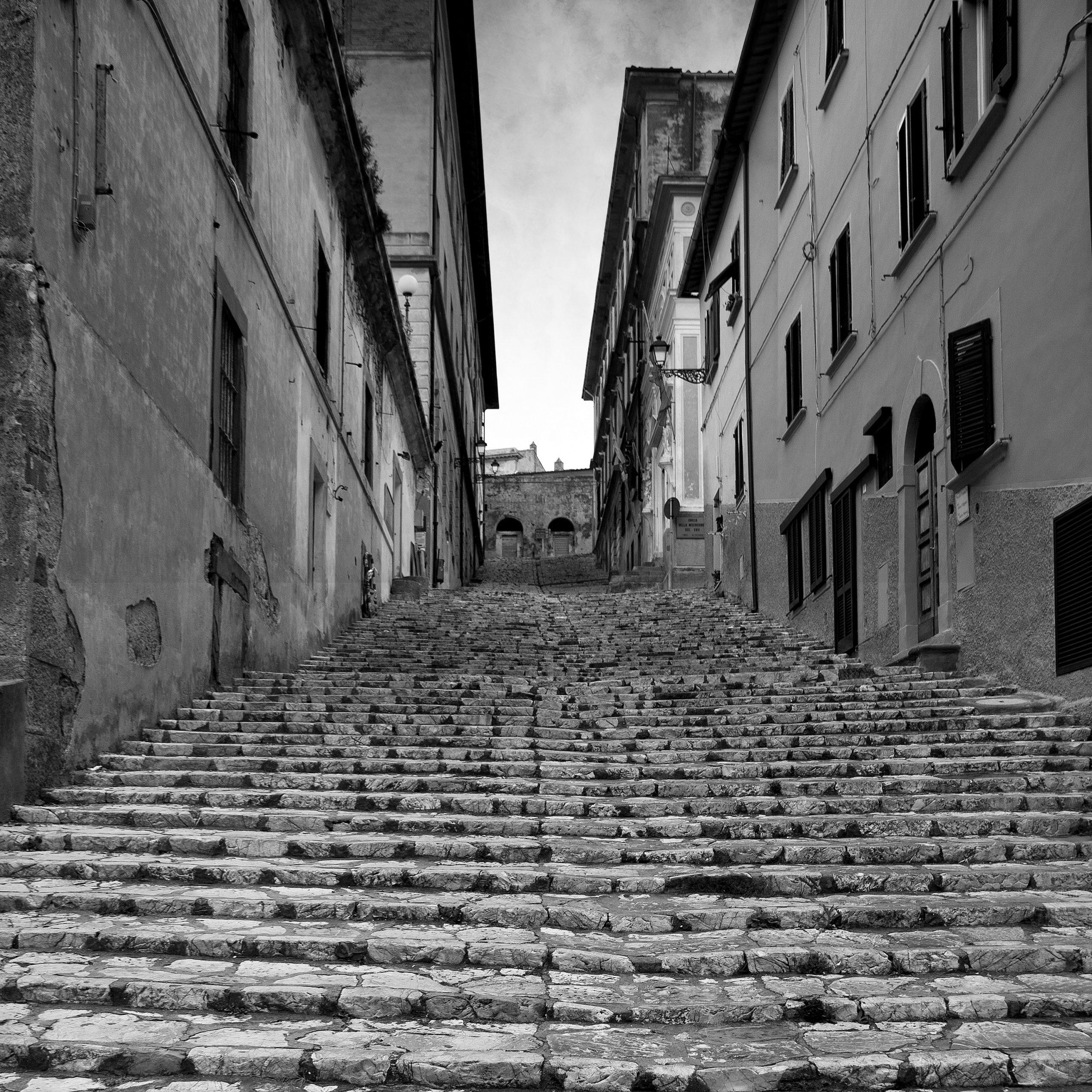 Pcb0916sq Elba Italy Reduced