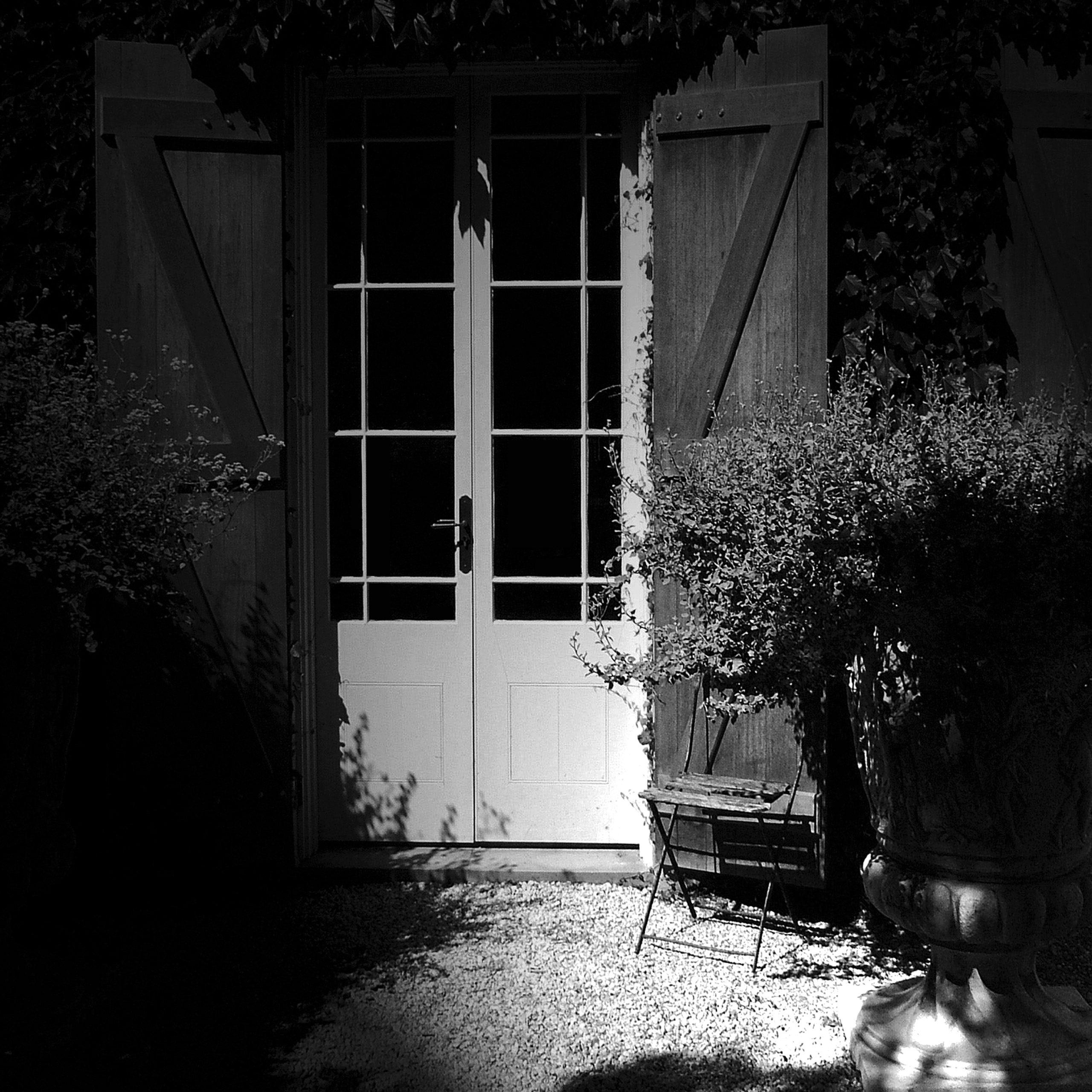 Pcb1041sq The Cellar Door Reduced