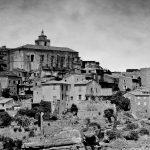 Roussillon Ville