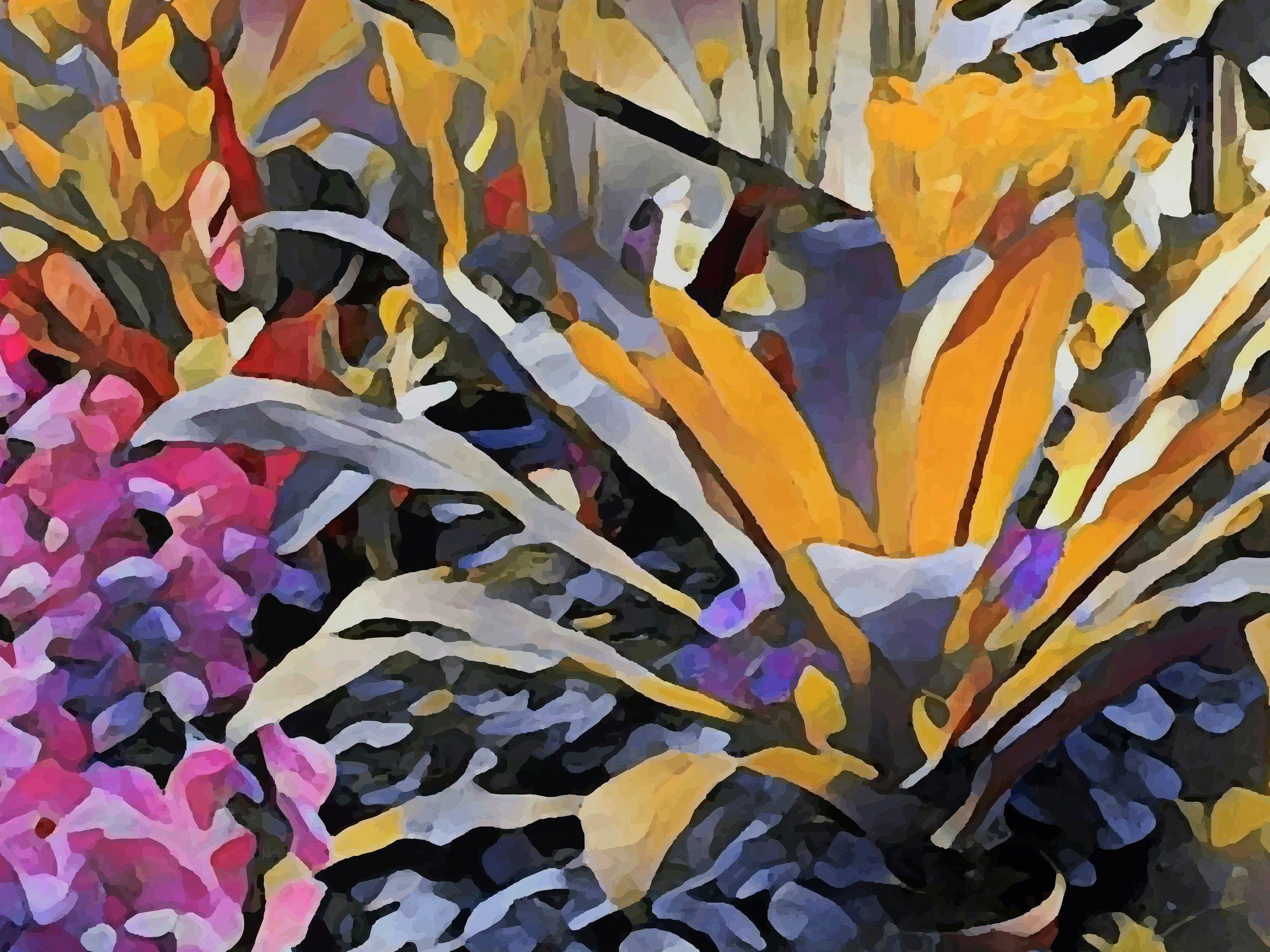The Gardens Craq Finish 800×600