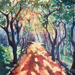 The Quiet Path