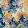 Tropical Fizz By Amber Gittins