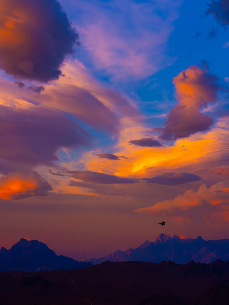 Nevada Skies Deathvalley Usa Nikart Photography 800x1067