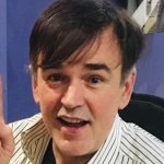 User 19404 Tim Ferguson 2020 09 12 T 02 03 39 860 Z Tim Wa 2019 Great Cu.png