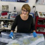 User 35 Cheryl Mc Gannon 2020 09 12 T 10 40 14 721 Z Cheryl In Her Studio April 2019.jpg