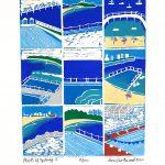 Pools of Sydney 2 13/100