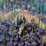 Lilac Slumber