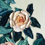 Amy's Roses 2