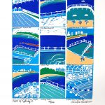 Pools of Sydney 2 19/100