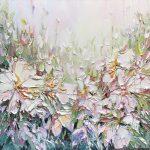 Spring Delight No 14