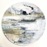 Seascape- round
