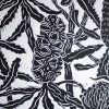Banksia And Warratahs Detail 1