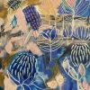 Carita Farrer Spencer New Blue 100x100 Detail
