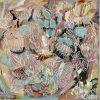 Carita Farrer Spencer Garden Party 100x100 Copy