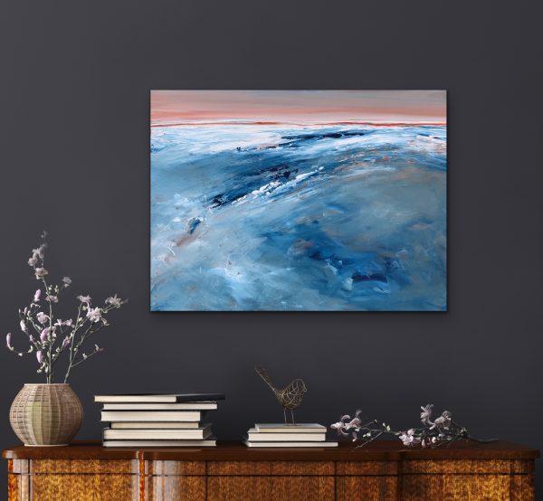 Coastal Dreams Tania Chanter Inroom3