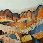 Desert Yearning