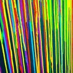 Get Ya Colour On
