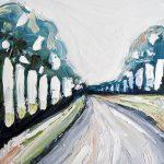 Gumtree Lane