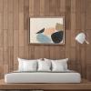 Lanaalsamirdiamond Drift Bedroom