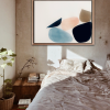 Lanaalsamirdiamond Drift Bedroom2