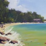 Little Cove, Noosa