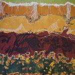 NGURA: Beyond Broome