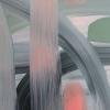 Peacful Heart By Karen Fourie Detail 2
