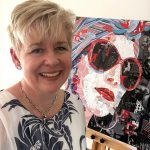 Sue Dowse Profile Pic