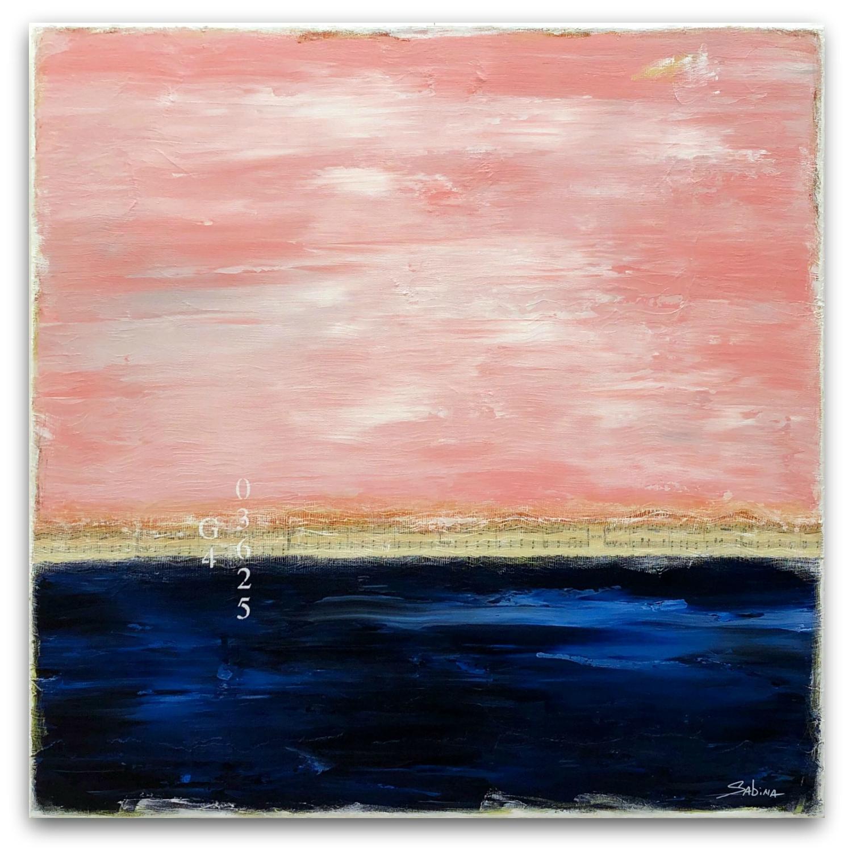 Sunset Bay Iga