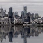 Melburnia