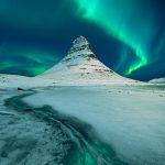 Splice of Iceland